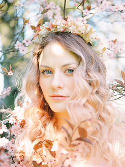 Amy O'Boyle Photography Fine Art Film UK Wedding Photographer-173