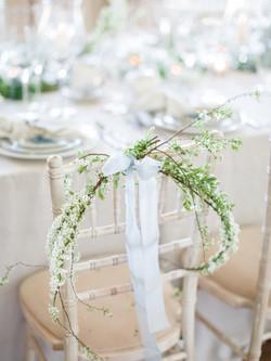 Amy O'Boyle Photography Fine Art Film UK Wedding Photographer-167