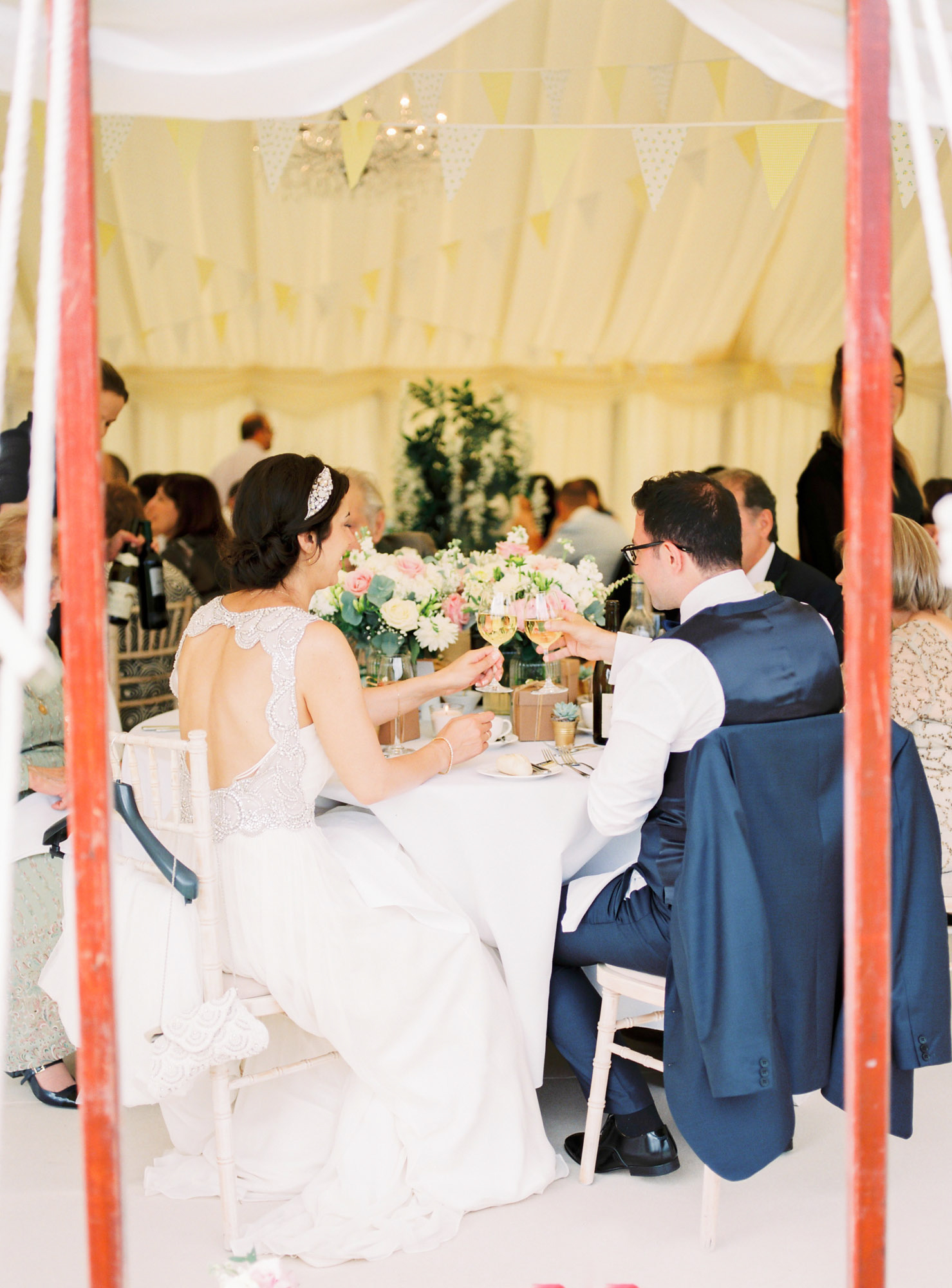 Amy O'Boyle Photography Fine Art Film UK Wedding Photographer-119