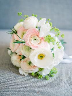 Amy O'Boyle Photography Fine Art Film UK Wedding Photographer-142
