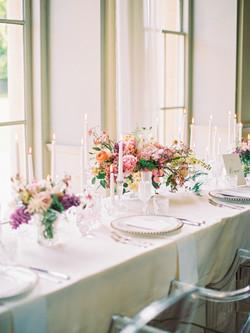 Amy O'Boyle Photography Fine Art Film UK Wedding Photographer-152