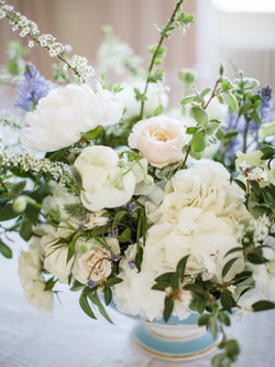 Amy O'Boyle Photography Fine Art Film UK Wedding Photographer-108