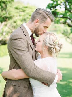 Amy O'Boyle Photography Fine Art Film UK Wedding Photographer-139