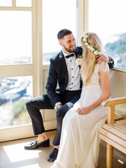 Amy O'Boyle Photography Fine Art Film UK Wedding Photographer-117
