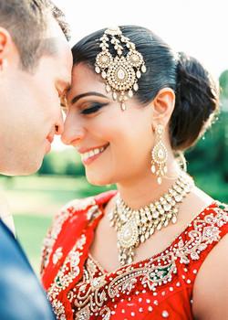 Amy O'Boyle Photography Fine Art Film UK Wedding Photographer-121