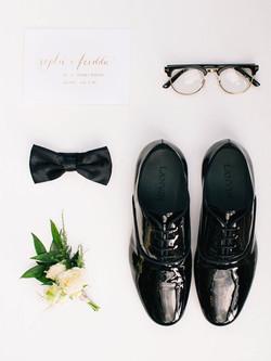 Amy O'Boyle Photography Fine Art Film UK Wedding Photographer-170