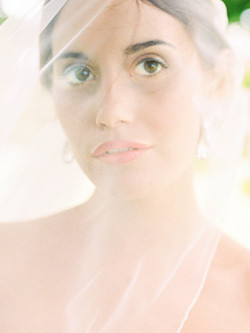 Amy O'Boyle Photography Fine Art Film UK Wedding Photographer-118