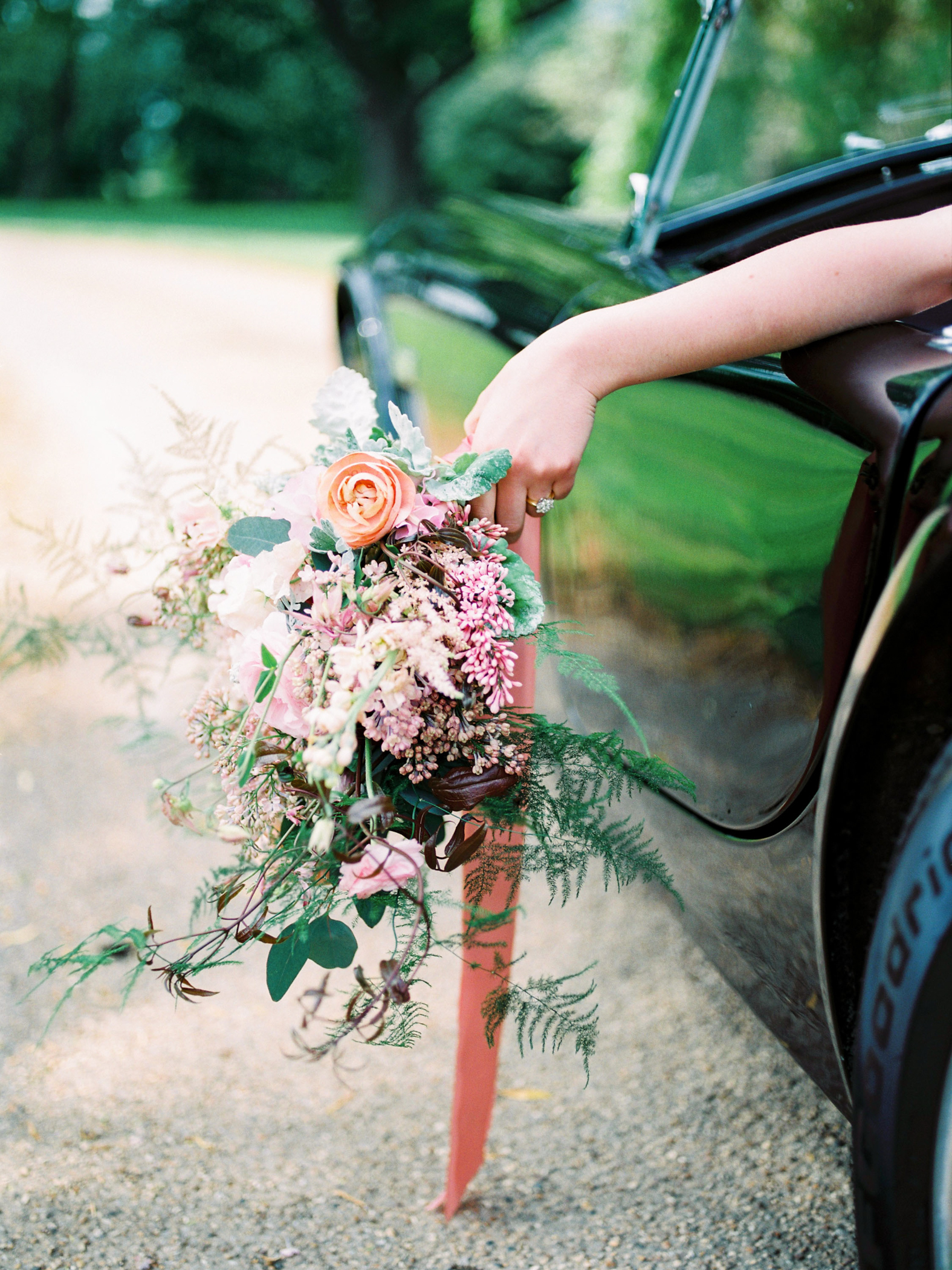 Amy O'Boyle Photography Fine Art Film UK Wedding Photographer-163