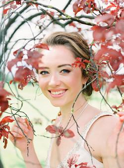 Amy O'Boyle Photography Fine Art Film UK Wedding Photographer-125