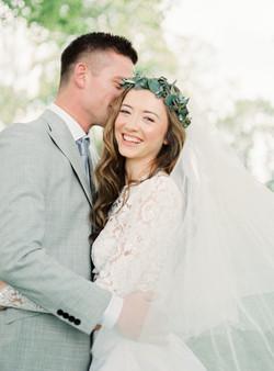 Amy O'Boyle Photography Fine Art Film UK Wedding Photographer-157