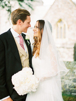 Amy O'Boyle Photography Fine Art Film UK Wedding Photographer-103