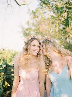 Amy O'Boyle Photography Fine Art Film UK Wedding Photographer-115