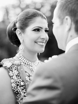 Amy O'Boyle Photography Fine Art Film UK Wedding Photographer-116