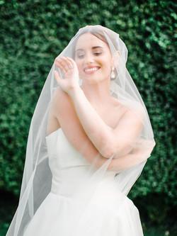 Amy O'Boyle Photography Fine Art Film UK Wedding Photographer-162