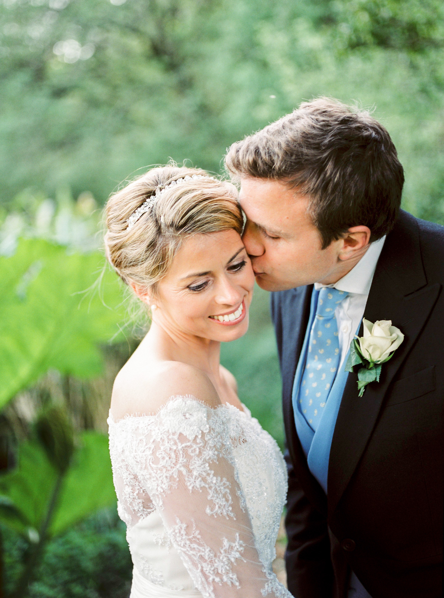 Amy O'Boyle Photography Fine Art Film UK Wedding Photographer-133