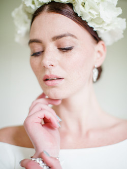 Amy O'Boyle Photography Fine Art Film UK Wedding Photographer-148