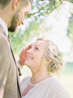 Amy O'Boyle Photography Fine Art Film UK Wedding Photographer-141