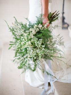 Amy O'Boyle Photography Fine Art Film UK Wedding Photographer-155