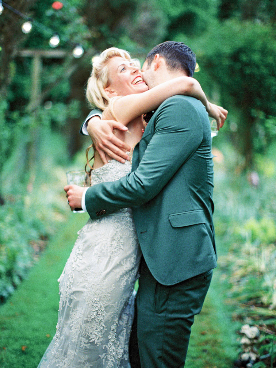 Amy O'Boyle Photography Fine Art Film UK Wedding Photographer-177