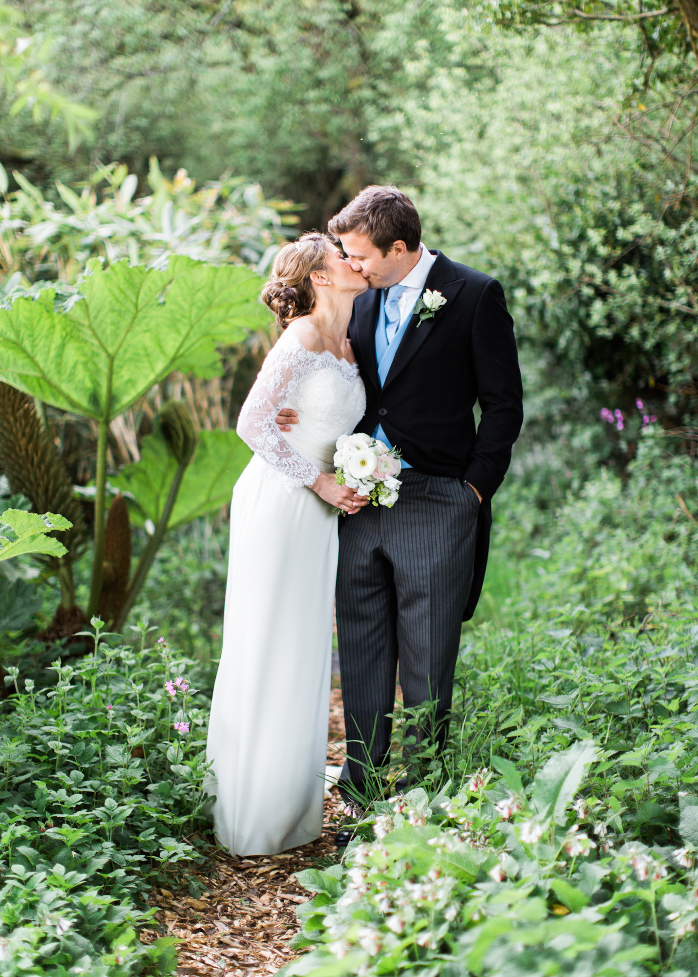 Amy O'Boyle Photography Fine Art Film UK Wedding Photographer-132