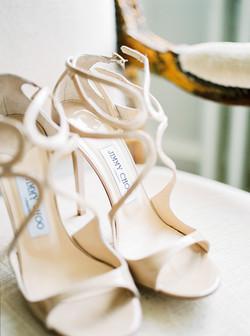 Amy O'Boyle Photography Fine Art Film UK Wedding Photographer-100