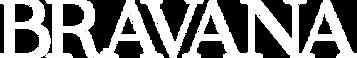 Logo Nova - Bravana -Bco.png