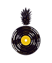 Pineapple Logo 2.png