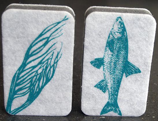 PutzFimmel Fisch