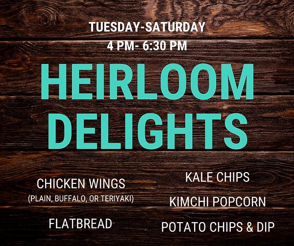 Heirloom Delights.png