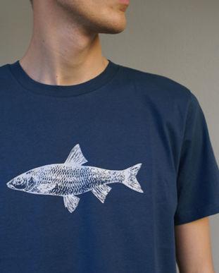 Herrenshirt Fisch.jpg
