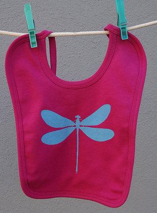 OhaLätz pink Libelle