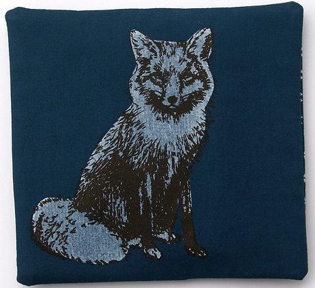 BeulenTröster dunkelblau Fuchs