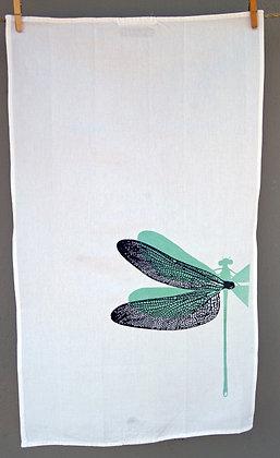 Handlanger Libelle