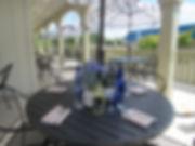 patio 11.jpg