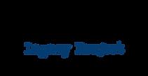 ETLP Logo png.png