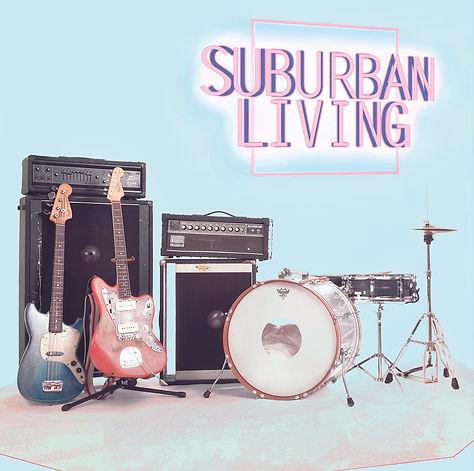 Suburban_Living_Front_Web.jpg