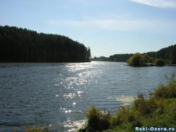 1382938809_04-shilovskiy-prud