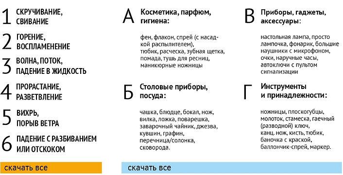 НОВЫЕ_ГРУППЫ 2021_06-07.jpg