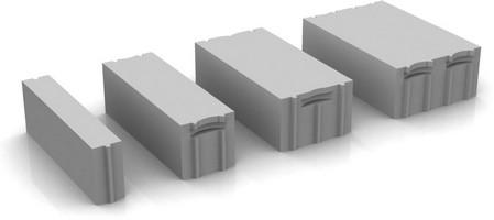 Твинблок завода ТЕПЛИТ - строительные инновации
