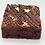 Thumbnail: Luxury Brownie Selection Box