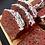 Thumbnail: Red Velvet Banana Loaf