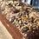 Thumbnail: Banana Bread Loaf