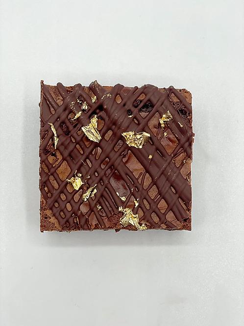 Luxury Brownie Selection Box