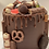 Thumbnail: Chocolate Drip Cake (for kids)