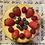Thumbnail: New York Cheesecake