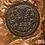 Thumbnail: Oreo Brownie Selection Box