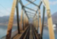 railway-781524_1920.jpg