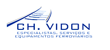 P - vidon.png