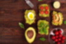 food-immunity-1170x663.jpg