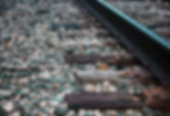 industry-3184066_1920.jpg